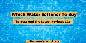 softenerwaterworld.com